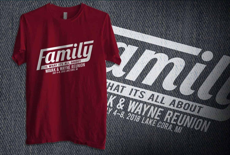 Screen Printing Tampa Custom T-Shirts & DTG   Free Design?